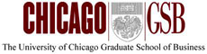 University of Chicago GSB